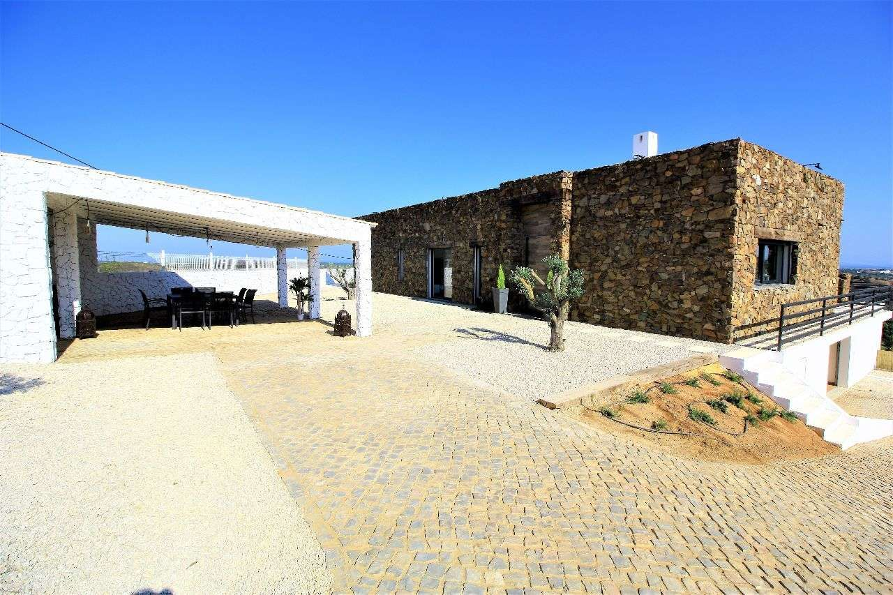 Moradia para arrendar, Tavira (Santa Maria e Santiago), Faro - Foto 12