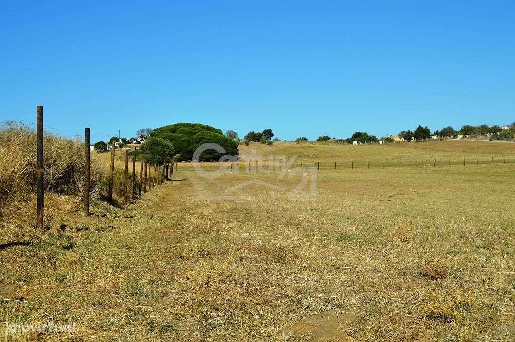Terreno para comprar, Odiáxere, Faro - Foto 6