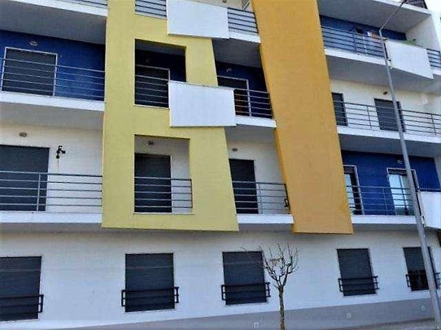 Apartamento para comprar, Pinhal Novo, Setúbal - Foto 11