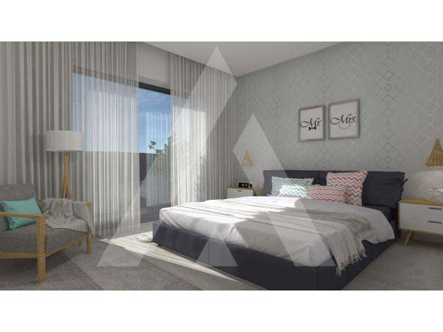 Apartamento para comprar, Ílhavo (São Salvador), Aveiro - Foto 6