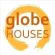 Globe Houses