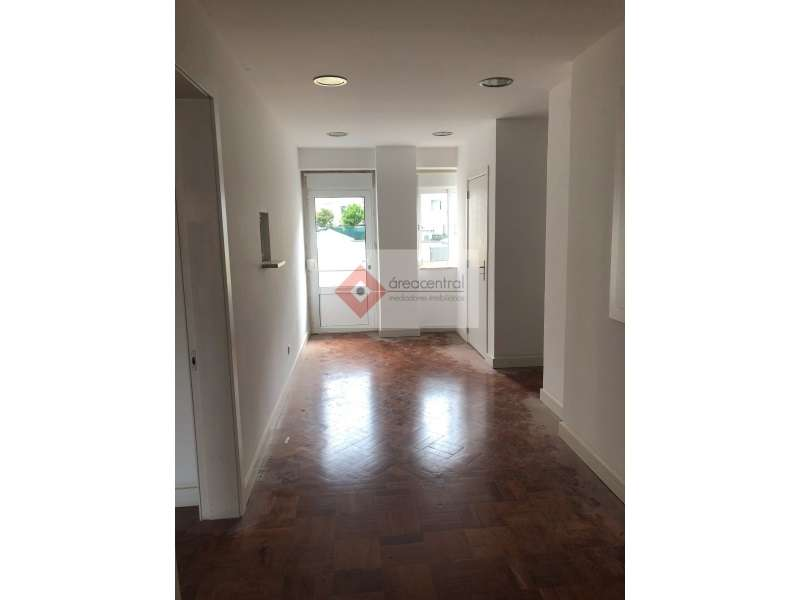 Apartamento para comprar, Rua Reinaldo Ferreira, Alvalade - Foto 11