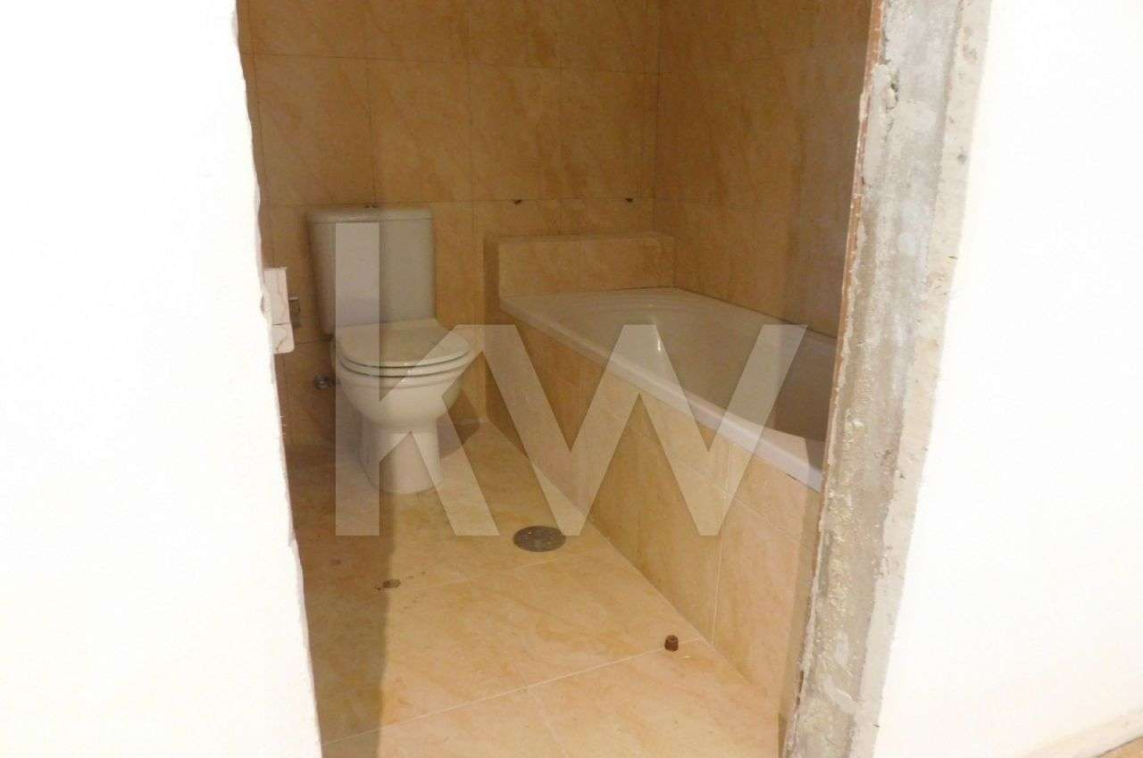 Apartamento para comprar, São João de Ver, Aveiro - Foto 46