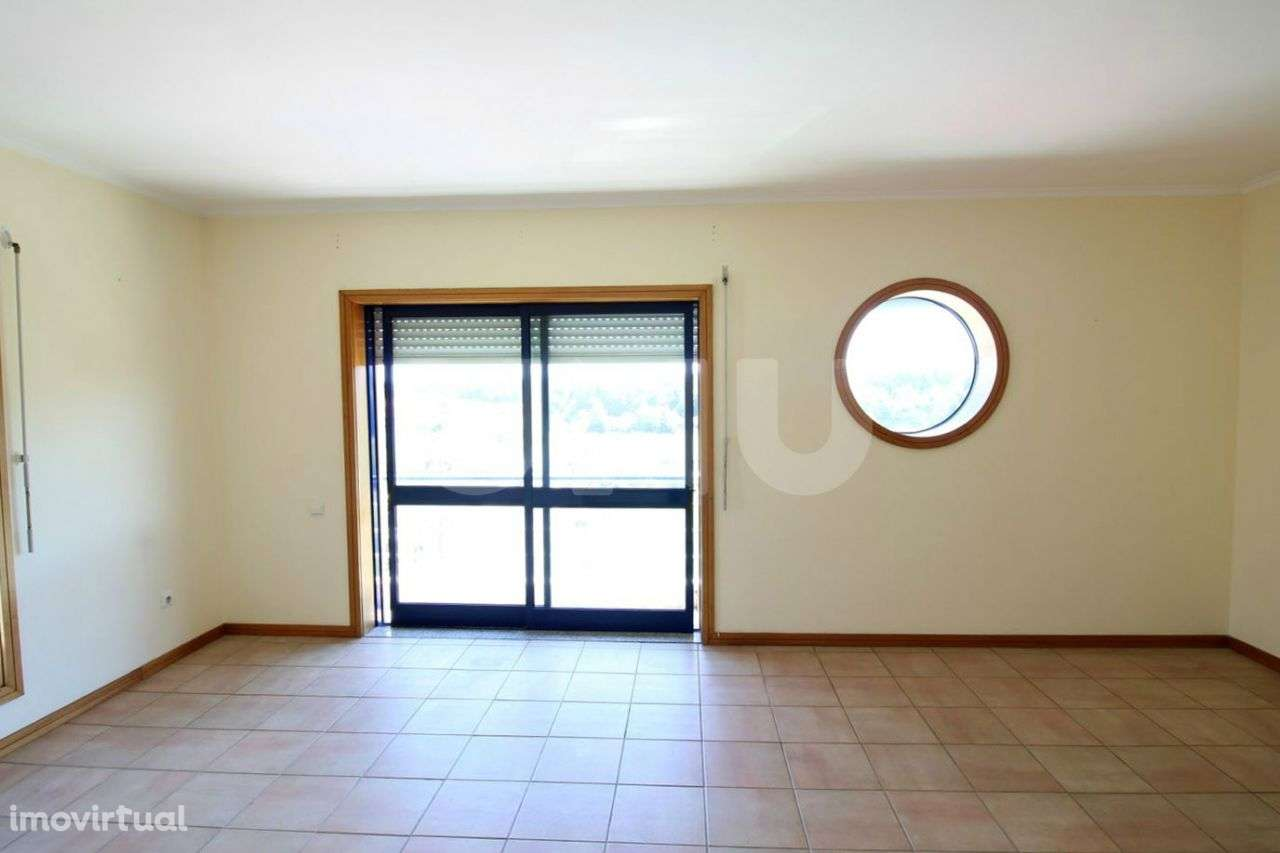 Apartamento para comprar, Esmoriz, Aveiro - Foto 4