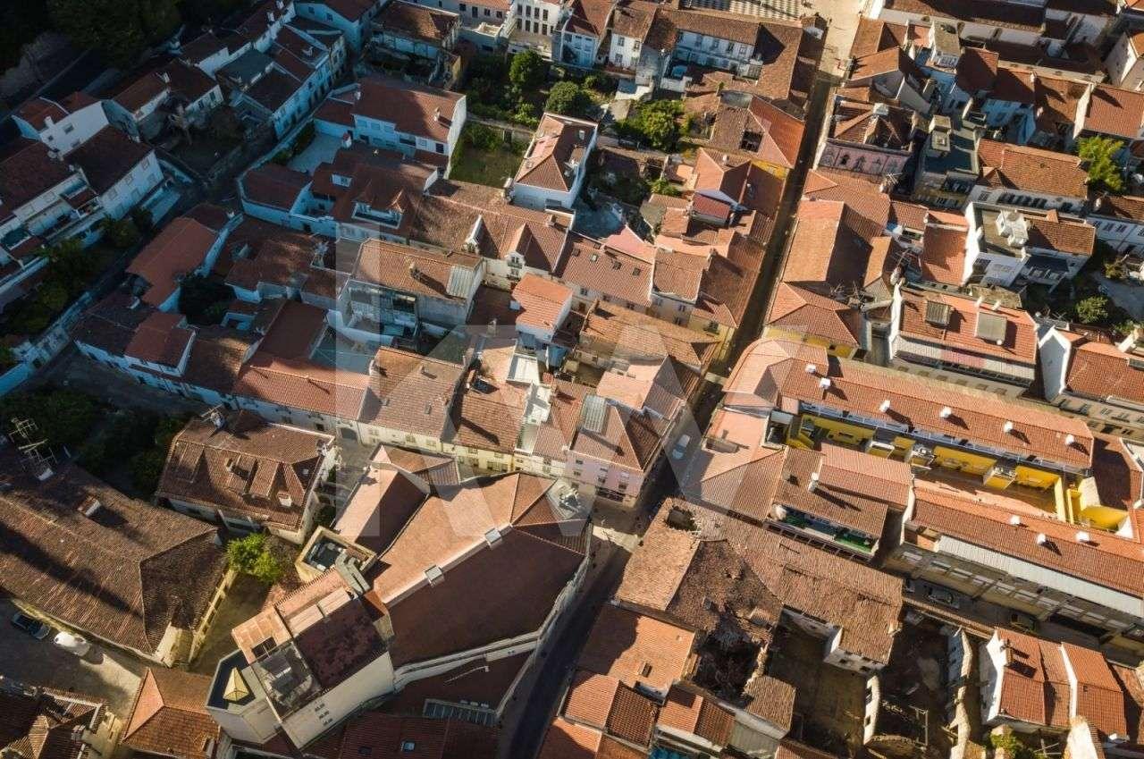 Prédio para comprar, Tomar (São João Baptista) e Santa Maria dos Olivais, Tomar, Santarém - Foto 30