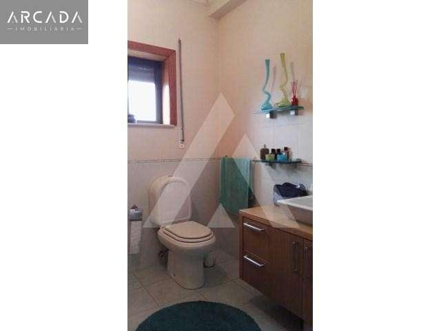 Apartamento para comprar, Oiã, Aveiro - Foto 22