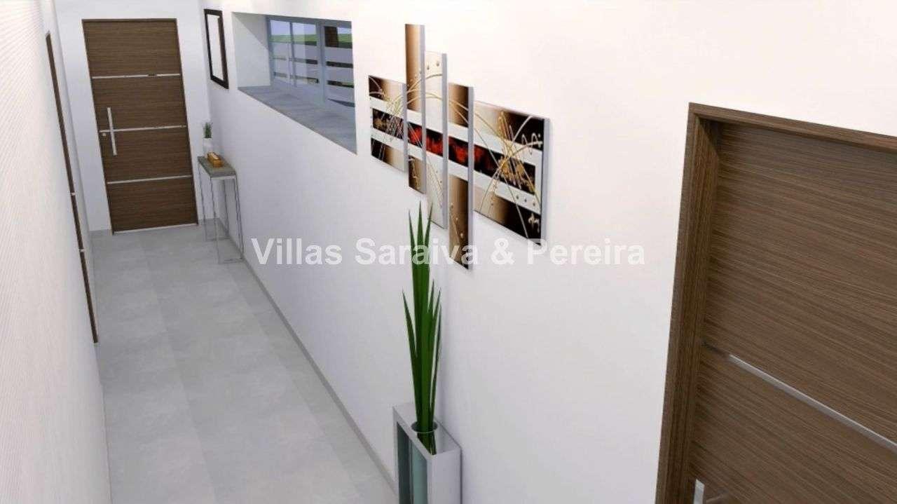 Moradia para comprar, Moncarapacho e Fuseta, Faro - Foto 18