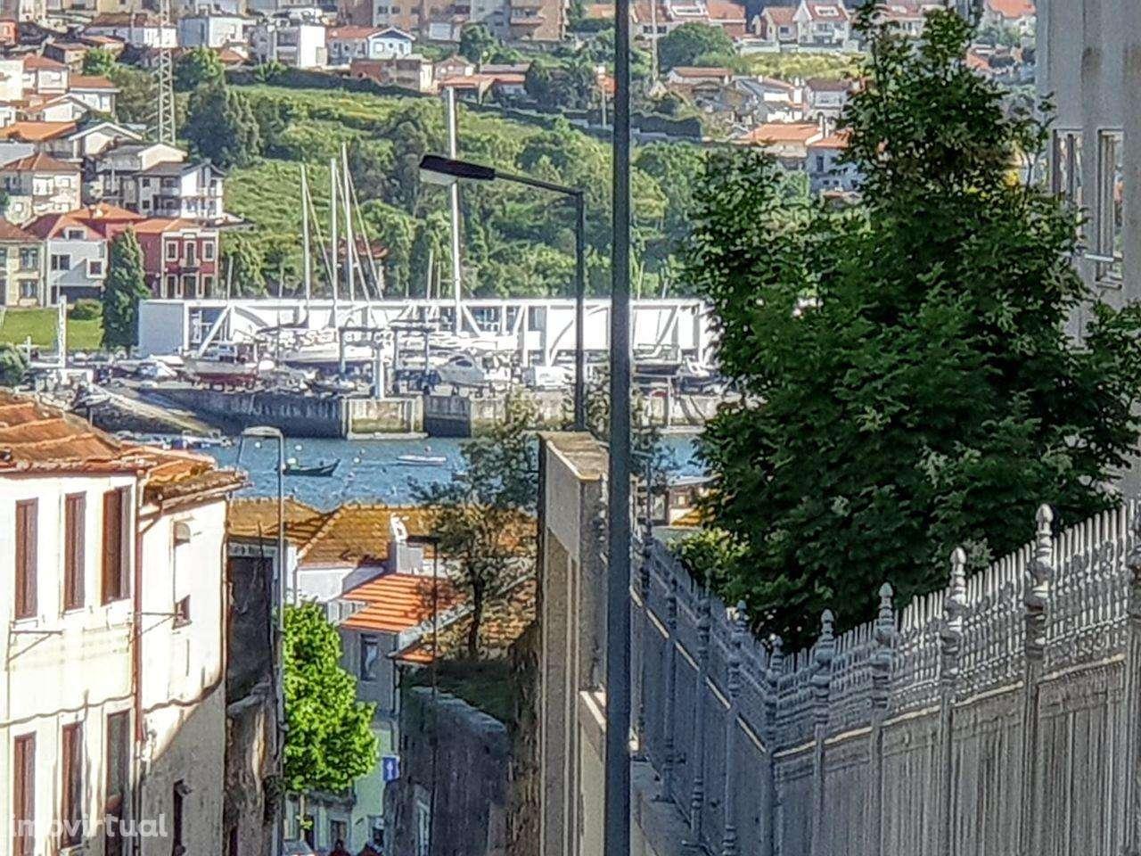 Apartamento para comprar, Carvalhosa, Porto - Foto 1