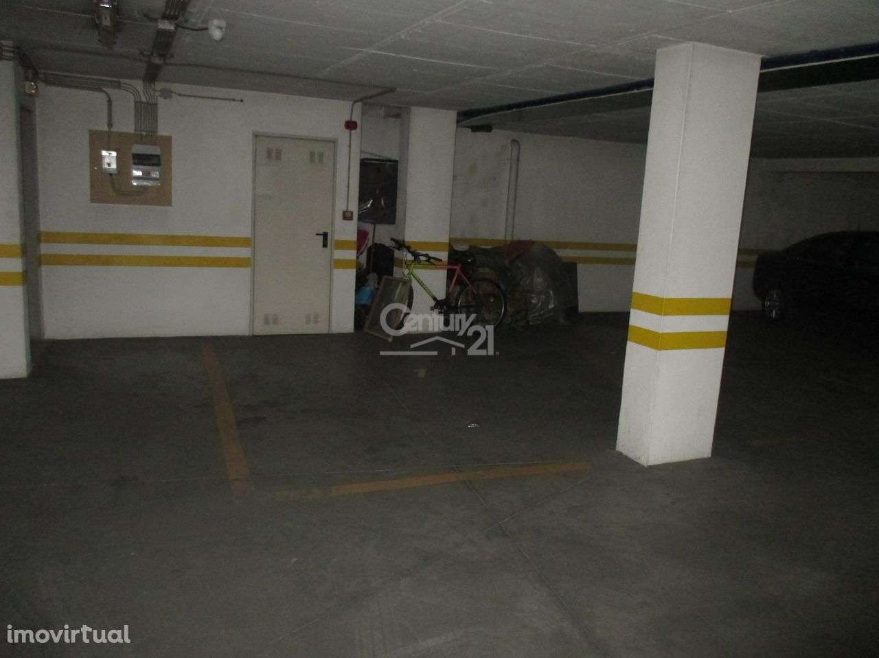 Apartamento para comprar, Santo André, Santiago do Cacém, Setúbal - Foto 7