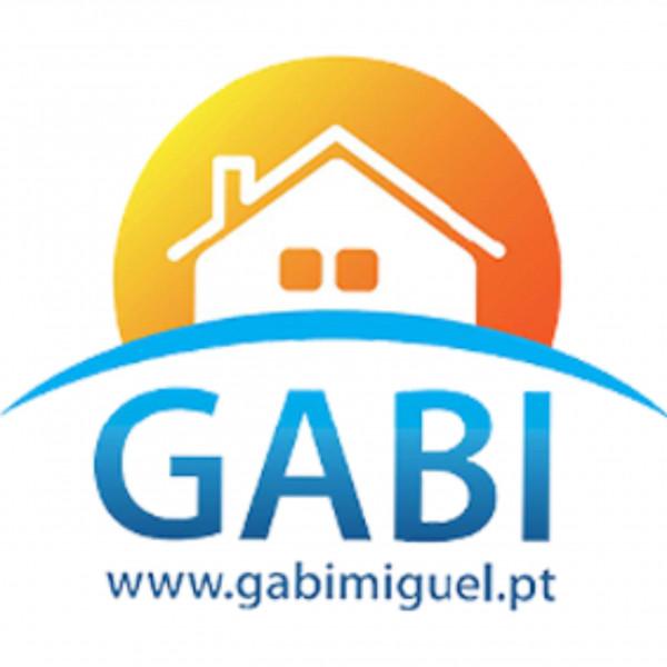 Gabi Miguel | Imobiliária