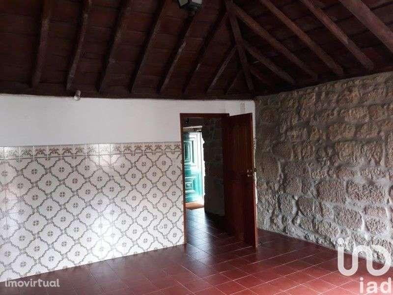 Moradia para comprar, Oliveira, Viseu - Foto 7