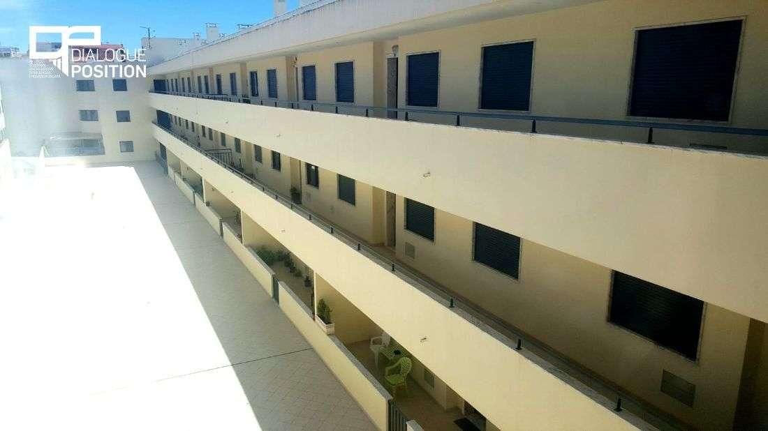 Apartamento para comprar, Quarteira, Loulé, Faro - Foto 26