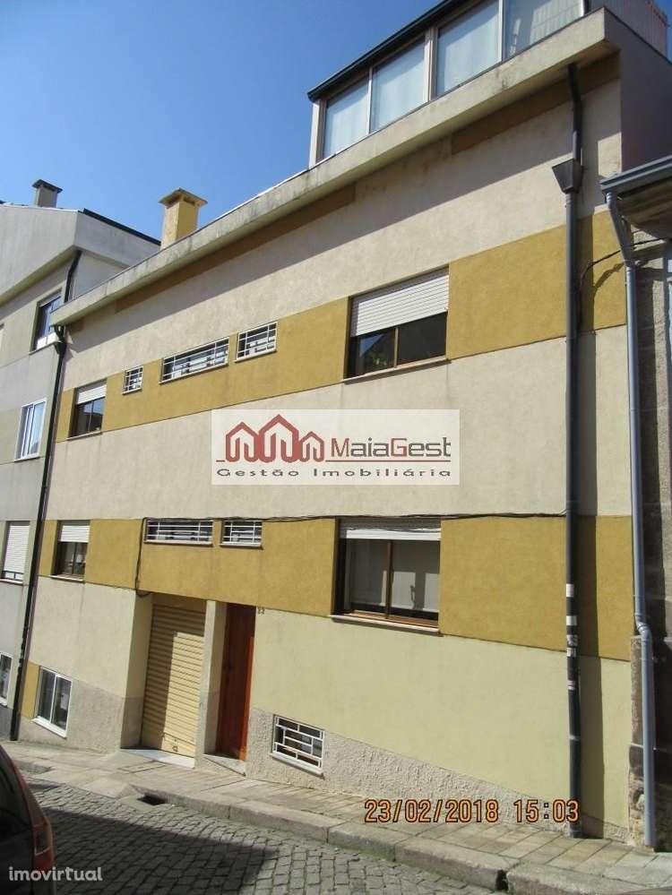 Moradia para comprar, Bonfim, Porto - Foto 1