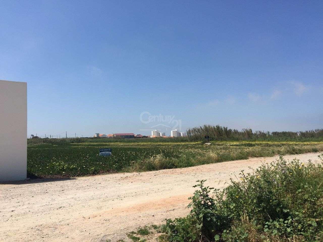 Terreno para comprar, Ferrel, Leiria - Foto 5