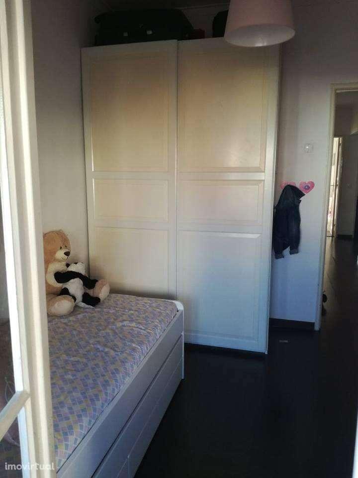 Apartamento para comprar, Ajuda, Lisboa - Foto 15
