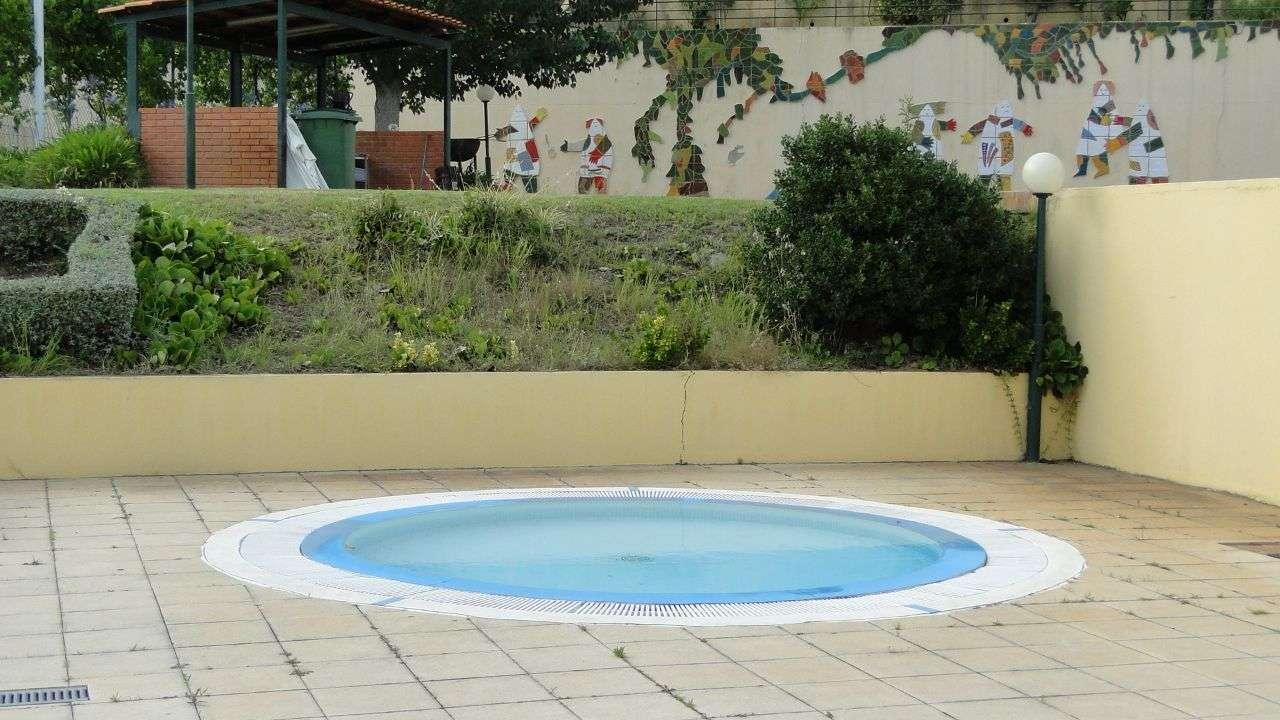 Moradia para comprar, Rua Além Ribeiro, Rio Mau - Foto 20
