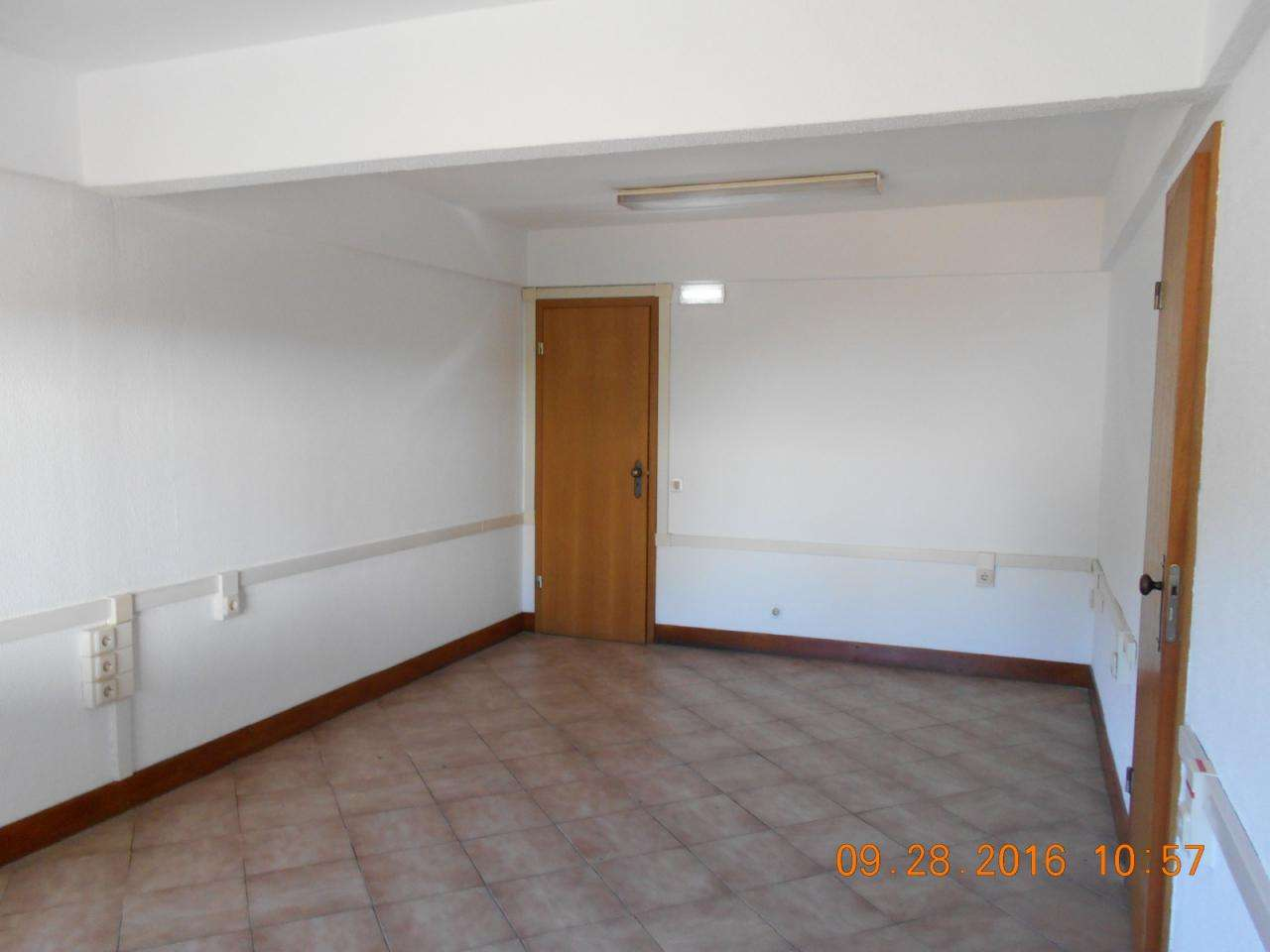 Escritório para arrendar, Sado, Setúbal - Foto 10