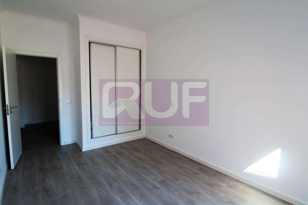 Apartamento para comprar, Fátima, Santarém - Foto 6