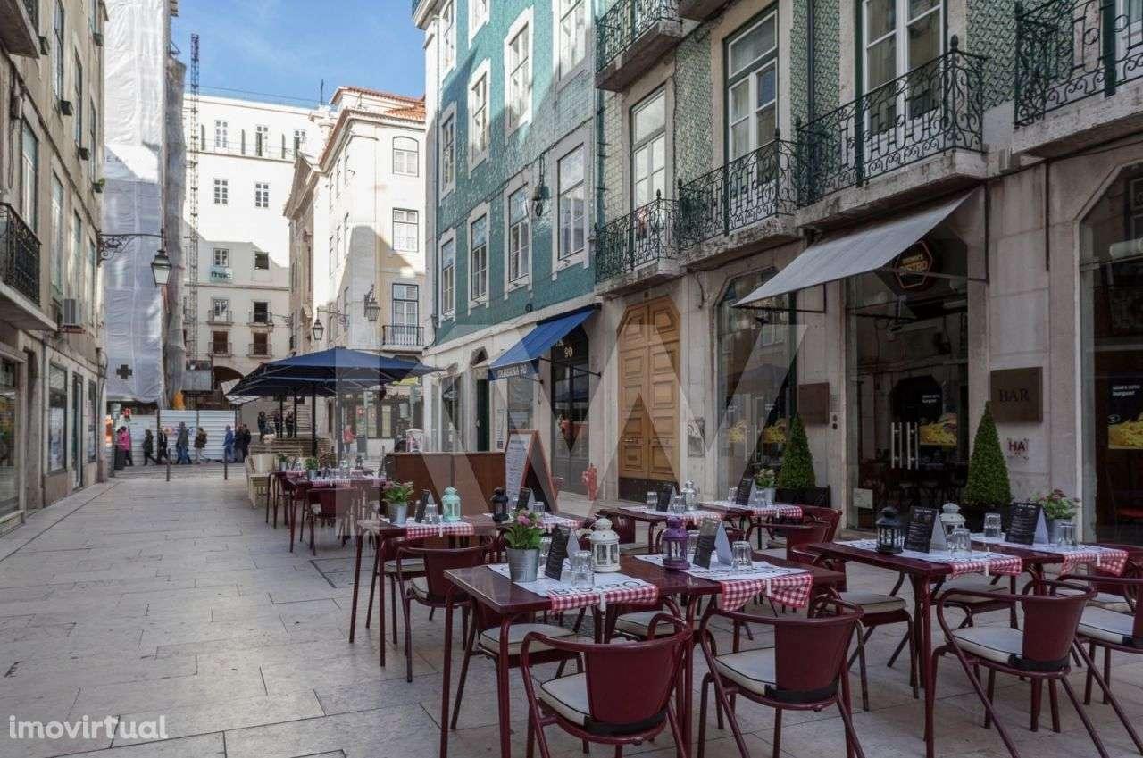 Escritório para comprar, Santa Maria Maior, Lisboa - Foto 30