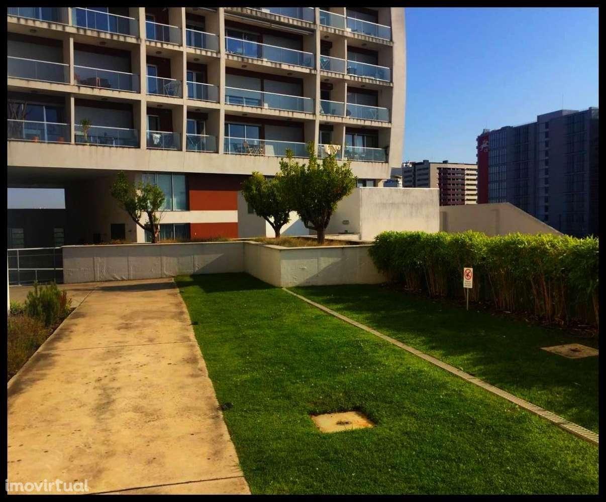 Apartamento para comprar, Avenida de Pádua, Parque das Nações - Foto 4
