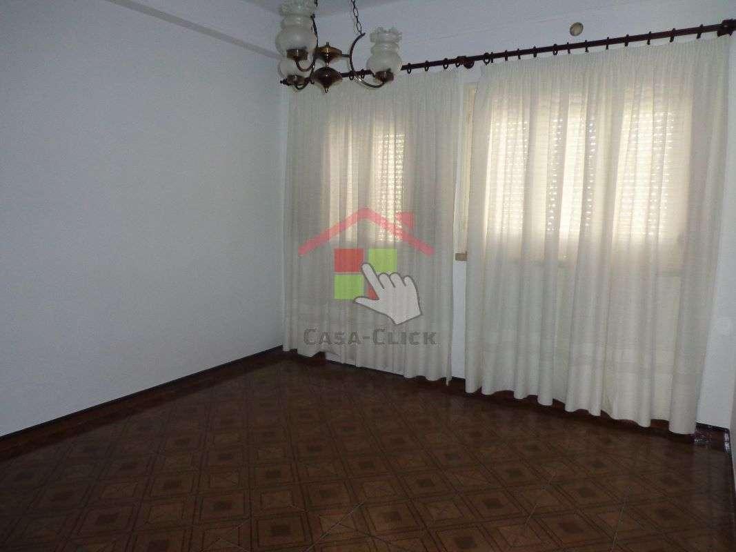 Apartamento para comprar, Brogueira, Parceiros de Igreja e Alcorochel, Santarém - Foto 10