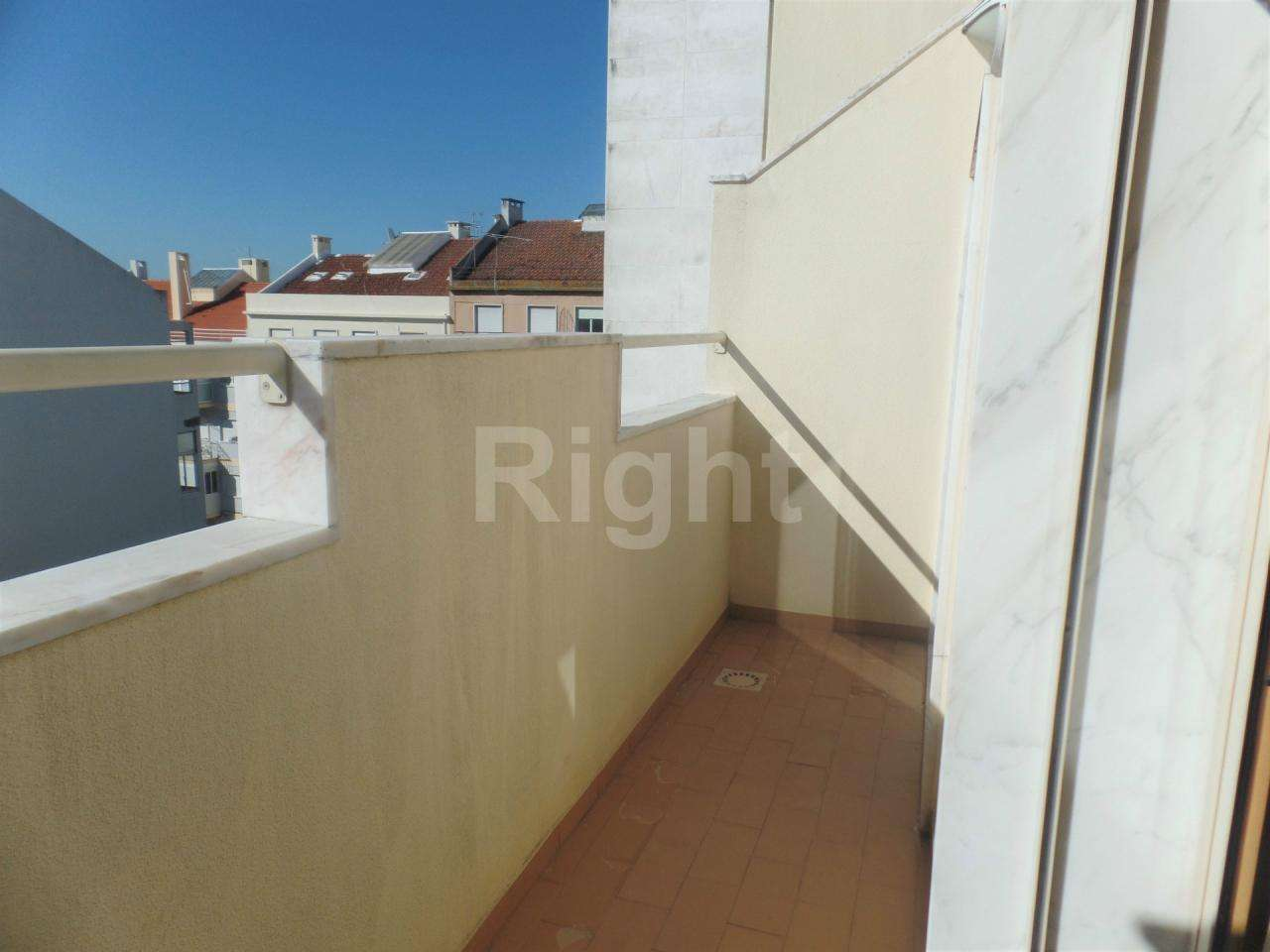 Apartamento para arrendar, Benfica, Lisboa - Foto 15