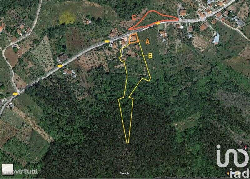 Terreno para comprar, Areias e Pias, Santarém - Foto 4