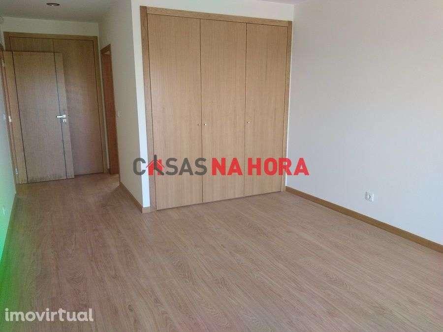 Moradia para comprar, Algueirão-Mem Martins, Lisboa - Foto 19