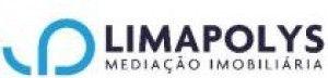 Agência Imobiliária: Limapolys - Mediação Imobiliária Lda.