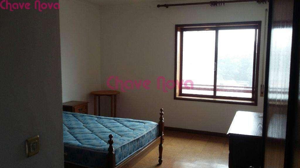 Apartamento para comprar, Águas Santas, Porto - Foto 8