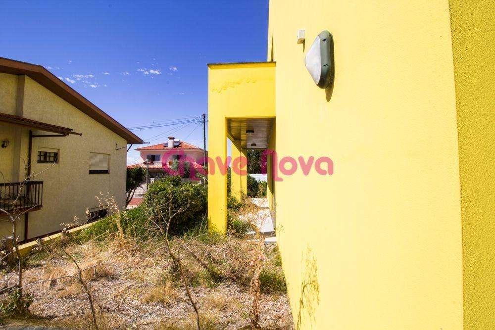 Moradia para comprar, Esmoriz, Ovar, Aveiro - Foto 14