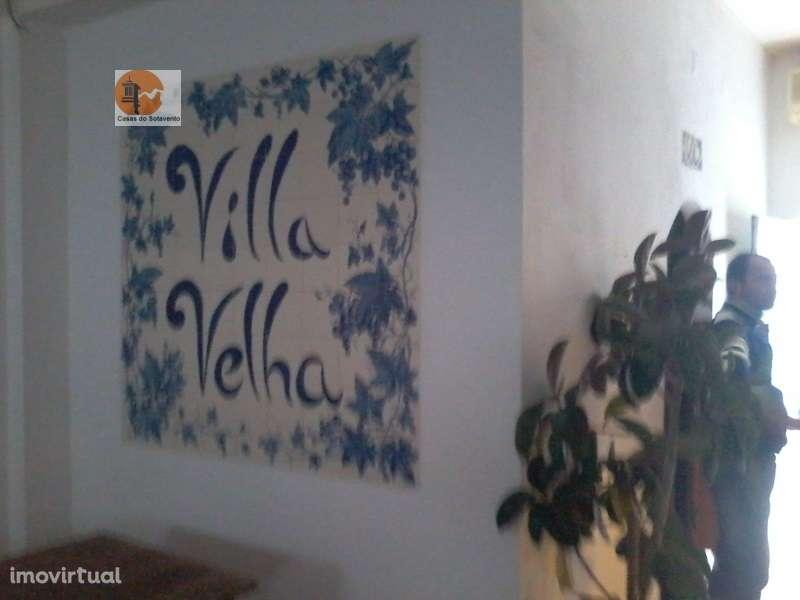 Apartamento para comprar, Rua Dom Sancho II, Alcoutim e Pereiro - Foto 10