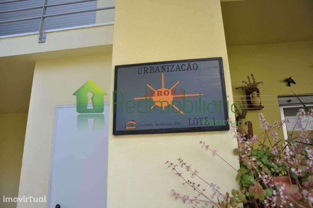 Apartamento para comprar, Vila Real de Santo António, Faro - Foto 7