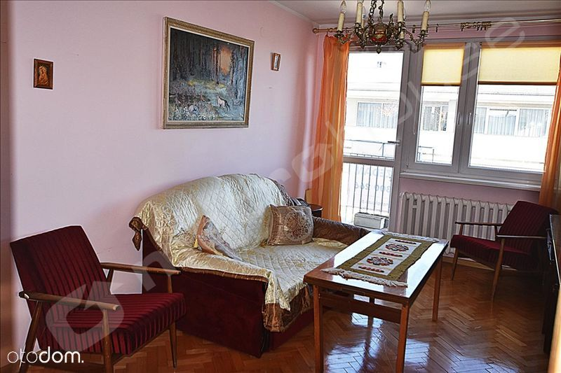 Mieszkanie dla inwestora Malbork, przy Zamku