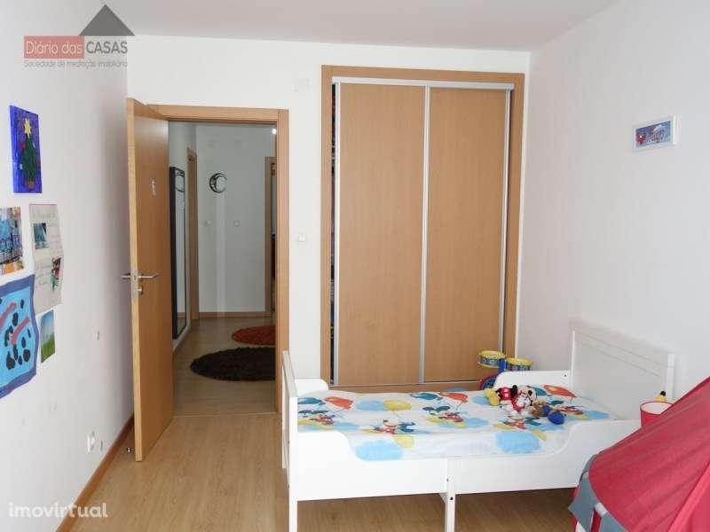 Apartamento para comprar, Souselas e Botão, Coimbra - Foto 11
