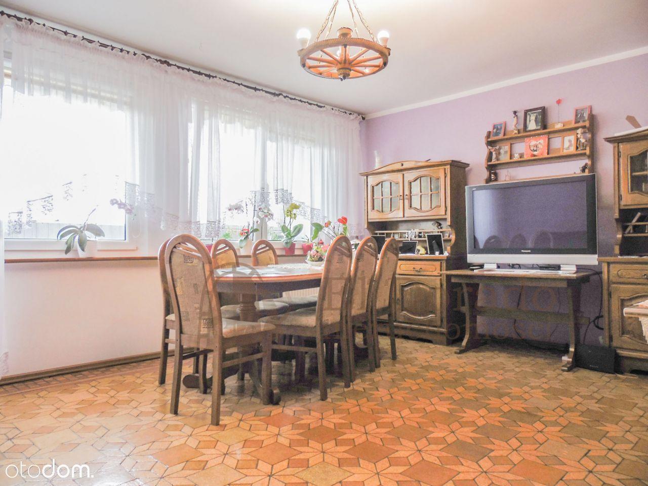 Okazja! 3 pokoje z balkonem w dobrej cenie!