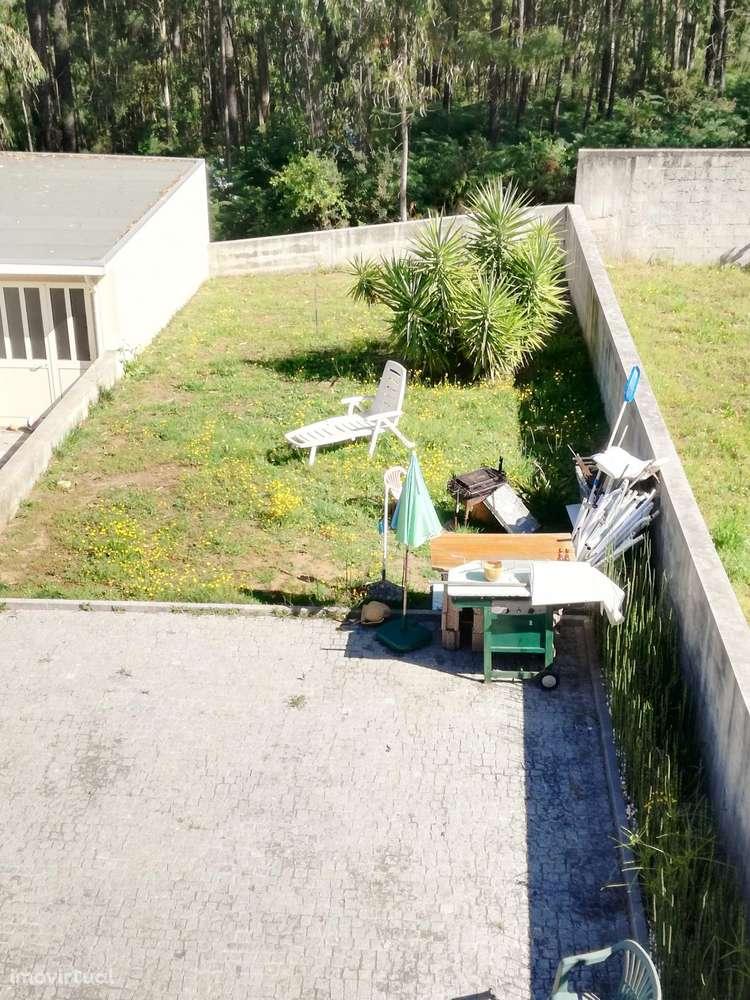 Moradia para comprar, S. João da Madeira, Aveiro - Foto 11