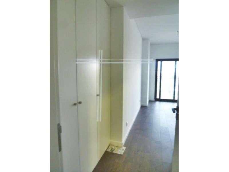 Apartamento para comprar, Charneca de Caparica e Sobreda, Setúbal - Foto 14