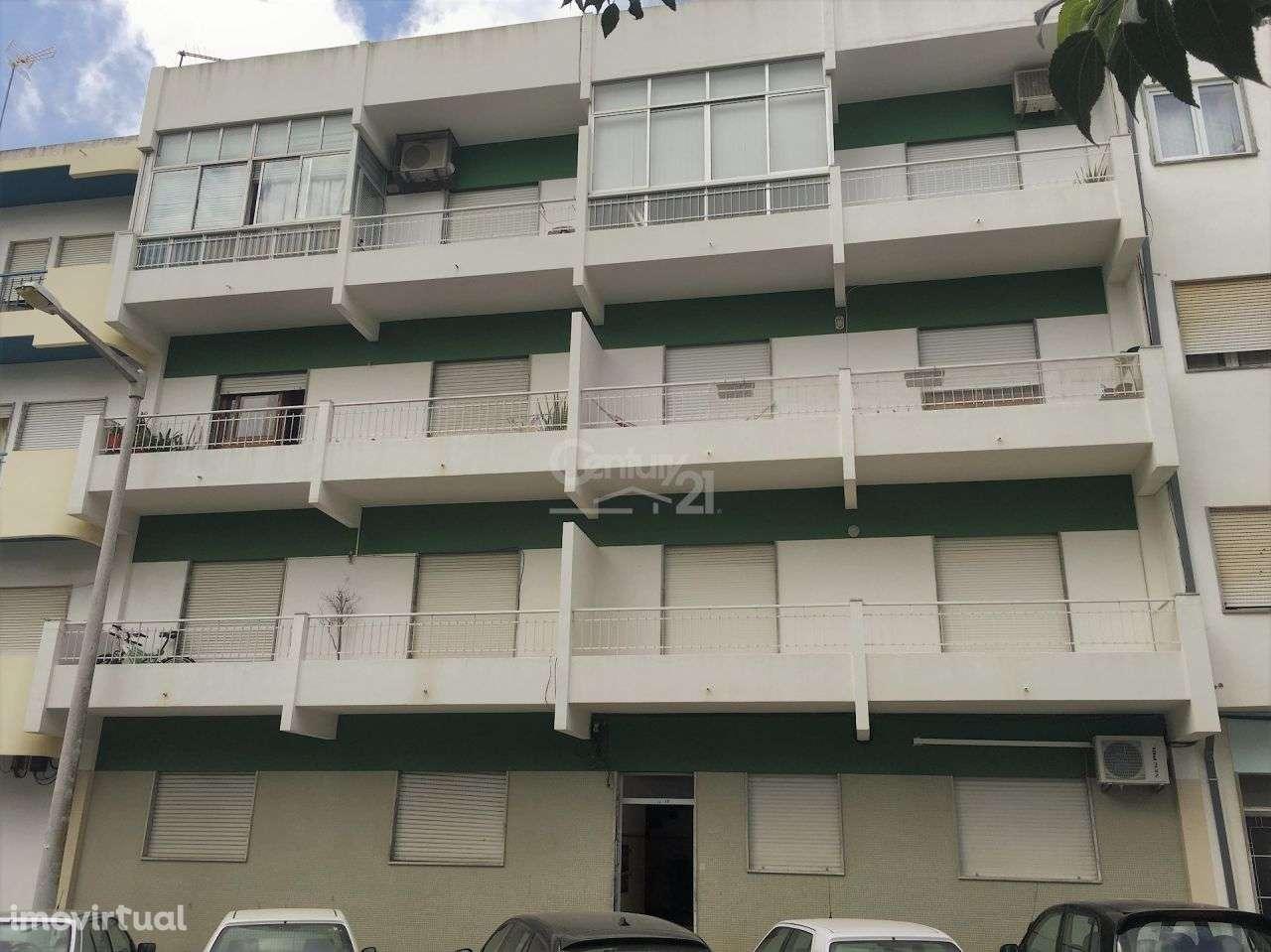 Apartamento para comprar, Alte, Faro - Foto 1