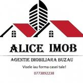 Dezvoltatori: ALICE IMOB - Buzau, Buzau (localitate)