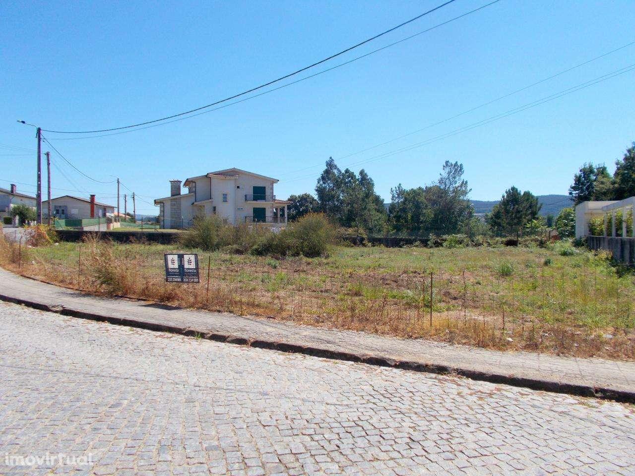 Terreno para comprar, Mire de Tibães, Braga - Foto 2