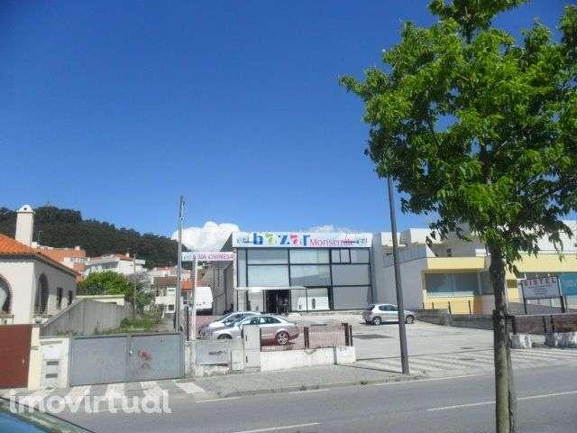 Armazém para comprar, Viana do Castelo (Santa Maria Maior e Monserrate) e Meadela, Viana do Castelo - Foto 3