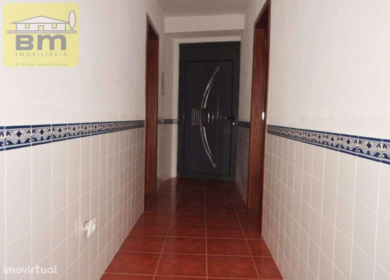 Moradia para comprar, Almaceda, Castelo Branco - Foto 22