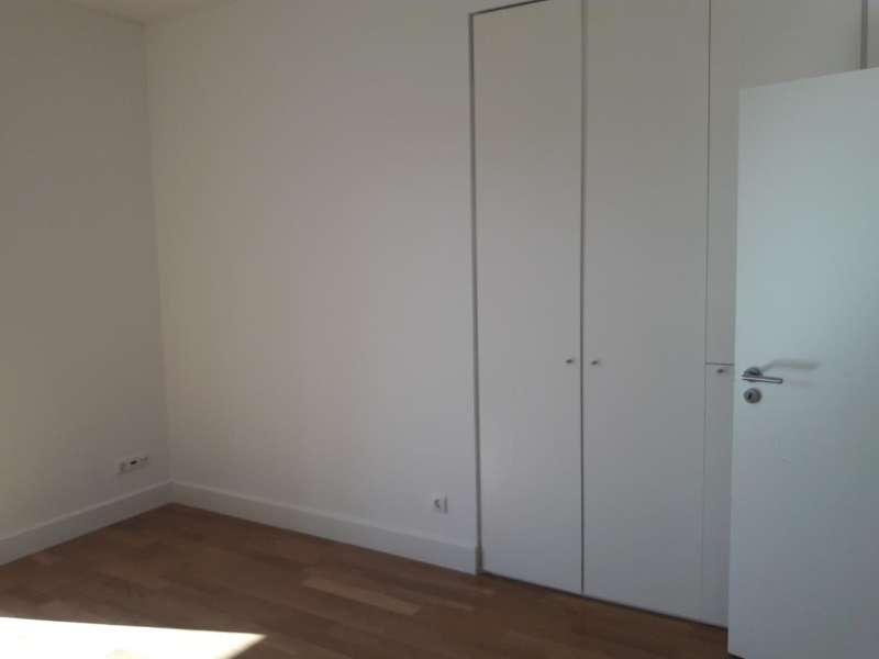 Apartamento para arrendar, Sintra (Santa Maria e São Miguel, São Martinho e São Pedro de Penaferrim), Lisboa - Foto 23