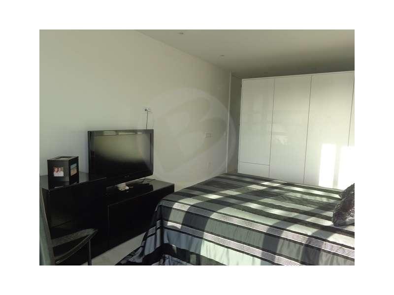 Apartamento para comprar, Rua Doutor Américo Silva, Azurara - Foto 8