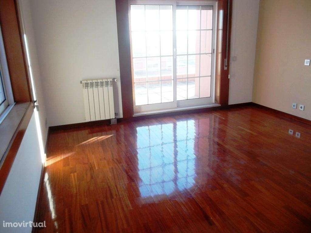 Apartamento para comprar, Mirandela - Foto 25