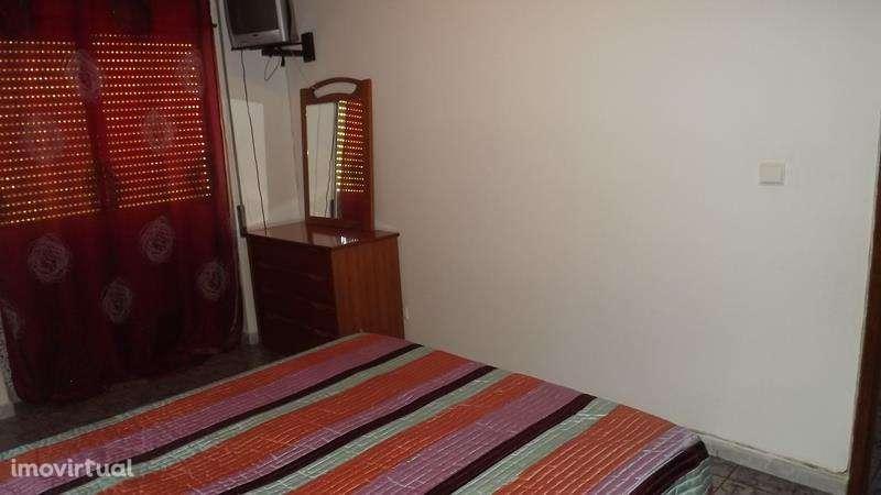Apartamento para comprar, Baixa da Banheira e Vale da Amoreira, Setúbal - Foto 14