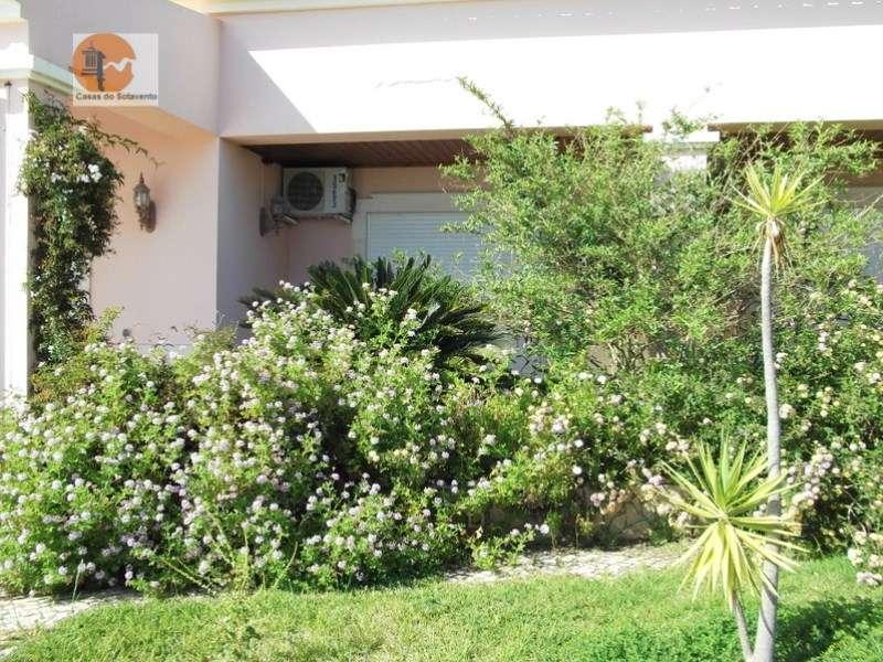Quintas e herdades para comprar, Altura, Castro Marim, Faro - Foto 24