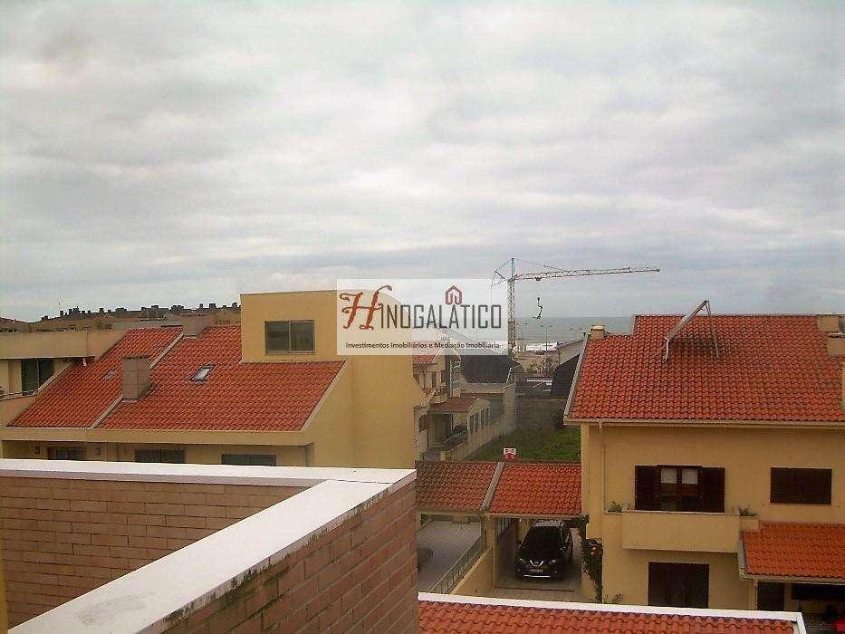Moradia para comprar, Perafita, Lavra e Santa Cruz do Bispo, Porto - Foto 8