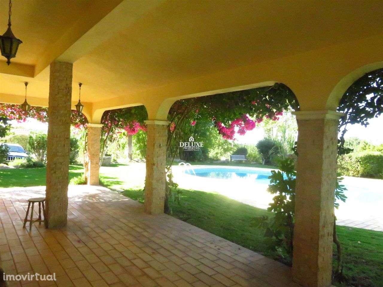 Moradia para arrendar, Quarteira, Faro - Foto 16